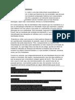 Sobre-História.docx