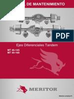Manual_Eixos_Diferenc_Tandem_2012-06_ESP.pdf