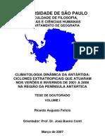 DoutoradoVolume-I.pdf