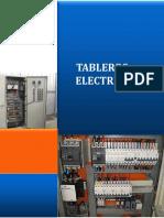 Manual de Tableros Electricos 1
