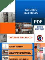 Curso de Tableros Electricos