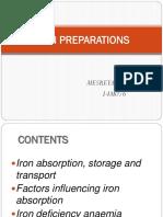 IRON PREPARATION - Copy.pptx