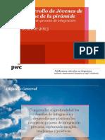 desarrollo-de-jovenes-de-la-base-de-la-piramide-final.pdf