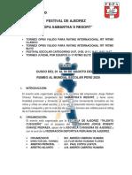 I FESTIVAL NACIONAL DE AJEDREZ COPA Samanthas (1).pdf