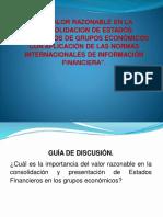 1  Grupos económicos.pdf