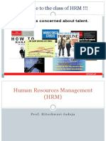 ch-1-introduction-of-hrm.ppt
