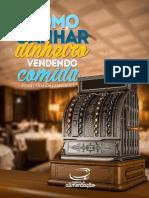 COMO-GANHAR-DINHEIRO-VENDENDO-COMIDA.pdf
