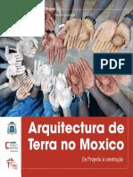Arquitectura de Terra No Moxico Angola Lr