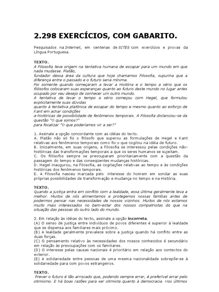 Avionik und Flugsicherungstechnik: Einfuhrung in Kommunikationstechnik, Navigation, Surveillance