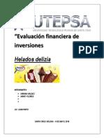 PROYECTO COMPLETADO EVAL. FINANC..docx