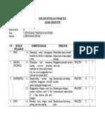 KISI-KISI SOAL KI 4 KELAS 3 TEMA 2 SUB 4.doc
