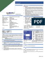 PR-14D (1)
