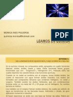 Leamos_Quimica