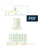 ALMACENES -SILVERT-Model.pdf