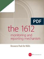 2127-Watchlist-MRM_finalcomplete.pdf