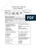 Prueba Unidad 2 5° Básico 2019.docx