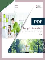 PDF Master EnergiasRenovables2-1