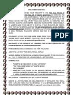 PHILOSOPHY-REVIEWER-STEM-11-14.docx