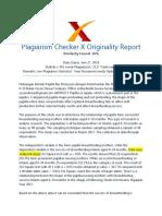 8.PCX - Report.pdf