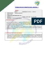SILABO 2 fol  (2).docx