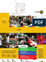 PDF Corporasti
