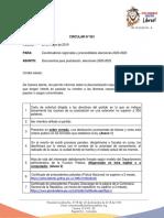 0 OFICIO 001-1.pdf