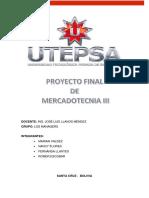 PROYECTO FINAL MERCADOTECNIA 3.docx