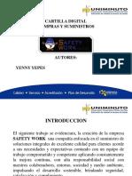 COMPRAS Y SUMINISTROS.pptx