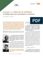 Tabú Educación Lenta.pdf