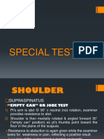 SPECIAL-TESTS.pdf