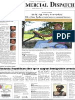 Commercial Dispatch eEdition 8-19-19