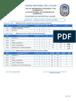 Solicitud de Rectificacion Alumno-19!08!2019 08-33-40