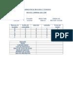 Calibracion-de-Motores-y-Torques cummins.pdf