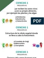 Ciencia 1_Biología Secu2.pptx