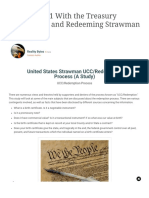 Filing a UCC1 With the Treasury Department and Redeeming Strawman Account _ HubPages.pdf