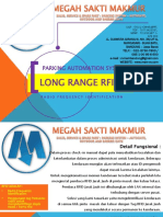 Presentasi Palang Parkir  Long Range Rfid_REVISI_fix