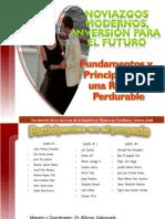 07_09_Noviazgo moderno inversion para el futuro.ppt