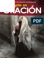 2019-siempre_en_oracion.pdf