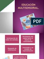 EDUCACIÒN MULTISENSORIAL.pptx