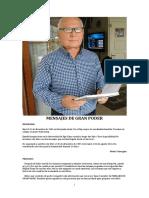 GRAN PODER- METIN TANERGUN.pdf