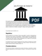 FORMAS DE GOBIERNO WORD.docx