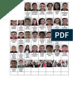 MOSAICO 7-3 final .pdf
