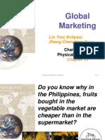 林云、郑程挺~global marketing channel - 副本