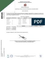 1564872648622.pdf