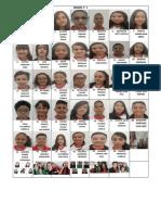 GRADO 7-1 final.pdf
