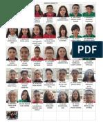 septimo 2 .pdf