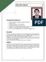Alexander Rios Iñiguez-CVCT