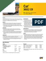C10790246 (1).pdf