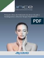 Protocolo Lince_v3