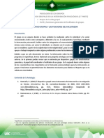 M4 Act 4.2 Antología Dispositivo Grupal y Papel Facilitador